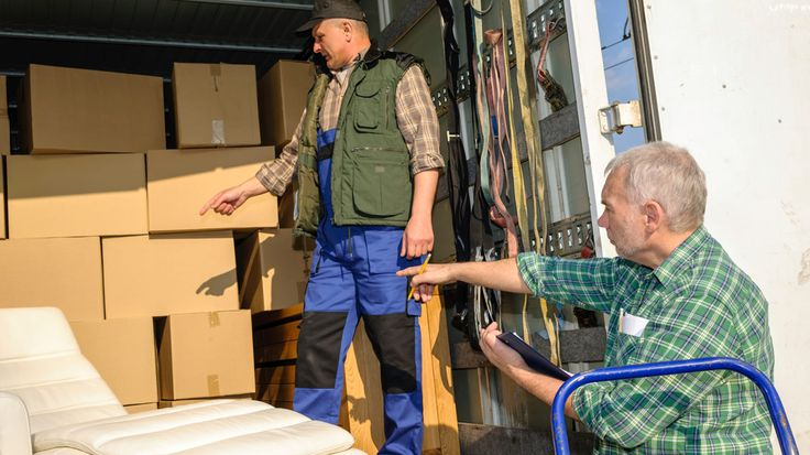 Moving your belongings and family to a new property is frequently an exciting experience. But, without preparing adequately an international or interstate relocation can be hard as you attempt and enclose all your bases and not overlook anything. In this relate Betterremovalistsnewcastle can promise that your shifting will be well handled with fewer unexpected hassles.  http://www.betterremovalistsnewcastle.com.au/services/