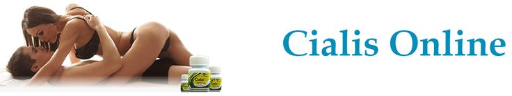 Generic cialis online best price Find best price on generic cialis at our online store. Generic cialis one of the best medicine to treat erectile dysfunction effectively. No prescription needed. Save your time and money. Place your order by send an email at order@indianpharm...