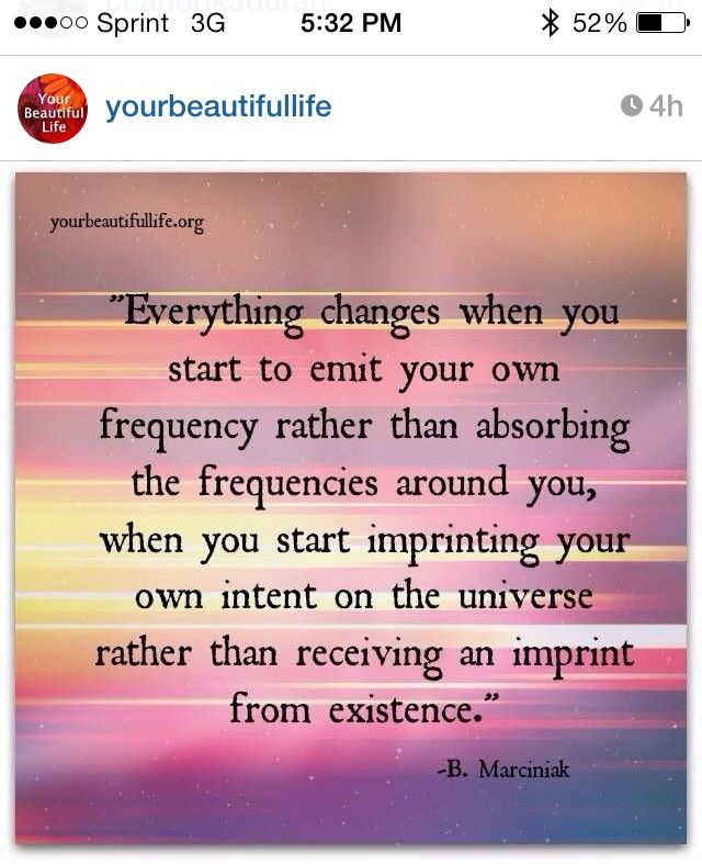 29 Best Images About Positive Energy Quotes On Pinterest