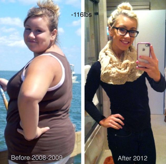 Images of Precious Weight Loss Transformation - #rock-cafe