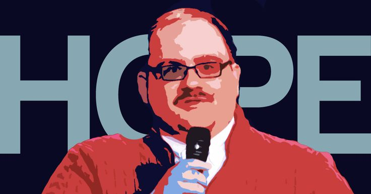 7 Ken Bone Memes That Won The Internet - Ken Bone is a product of the right place, the right time, and a whole lot of social media. We all know him from the Second Presidential Debate, and if you don't, well, here's the video... - TheSurge.com