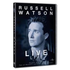 http://ift.tt/2dNUwca | Russell Watson: VOICELIVE/2002 | #Movies #film #trailers #blu-ray #dvd #tv #Comedy #Action #Adventure #Classics online movies watch movies  tv shows Science Fiction Kids & Family Mystery Thrillers #Romance film review movie reviews movies reviews