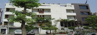 Budget Hotels in Lucknow: Budget Hotels in Lucknow