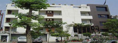 Budget Hotels in Lucknow: Budget Hotels in Lucknow
