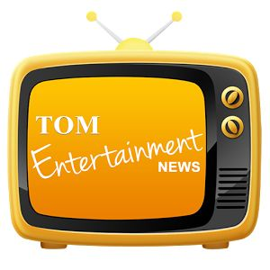 TOM Entertainment News: TOM Entertainment News provide all the entertainment news like Bollywood,Hollywood,Music,Television News. https://play.google.com/store/apps/details?id=com.shiksha.searchengineentertainment
