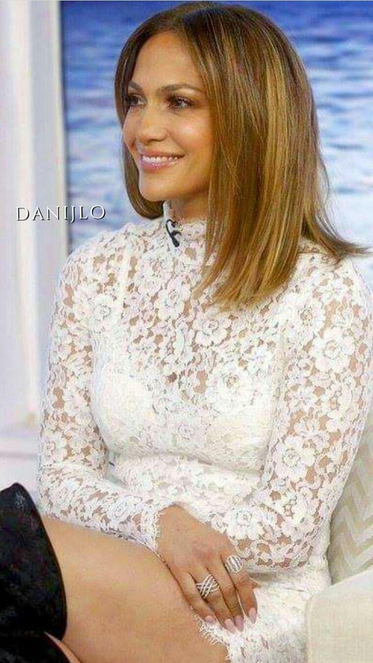 162 besten Jennifer Lopez Bilder auf Pinterest | Frisuren, Haarfarbe ...