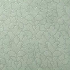 Elegante Fliese für Küche / Bad aus Marmor. Exklusives Design. Hohe Qualität.