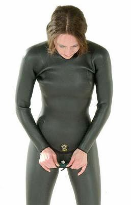 rubber wetsuits fetish  YouTube