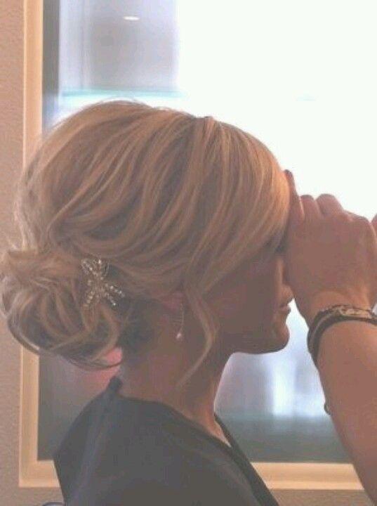 Hair Jewelry: Shop or DIY