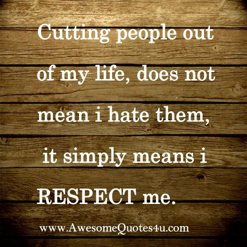 Self Respect Quotes Magnificent 19 Best Self Respect Quotes Images On Pinterest  Inspiration Quotes . Design Ideas