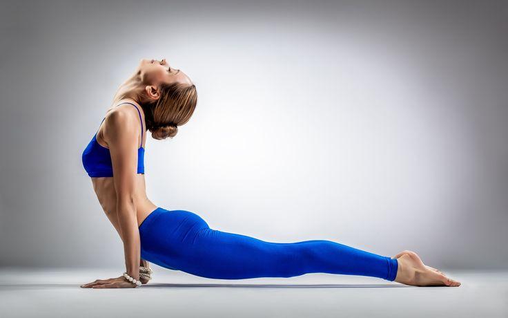 yoga обои - Поиск в Google