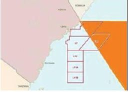 Conflicts of interest surrounding the adoption of an Exclusive Economic Zone for Somalia                                                                                                                                                                                 More