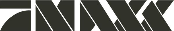 The Branding Source: New logo: ProSieben Maxx