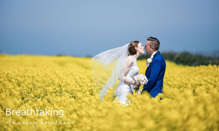 Reportage Wedding Photographers In Torbay Devon We Have A Totally Natural Approach To Shooting Your