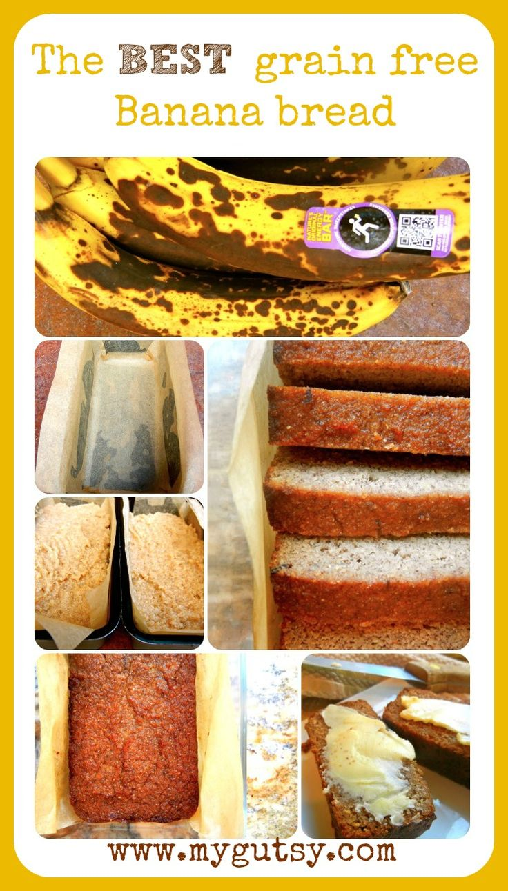 Vegan coconut bread. Swap out eggs for 1 cup applesauce.