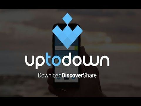 UptoDown (Upto Down) Apk Latest For Android   uptodown apk