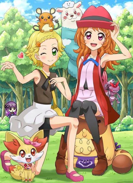 29 best Aikatsu images on Pinterest | Anime girls, Stars and Idol