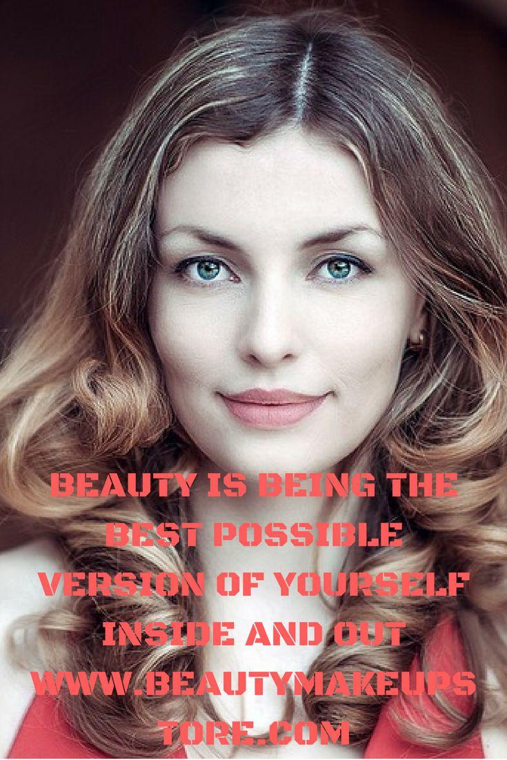 inner beauty quotes #innerbeautyquotes #innerbeautyquotesloveyourself #innerbeautyquotesinspiration http://www.beautymakeupstore.com
