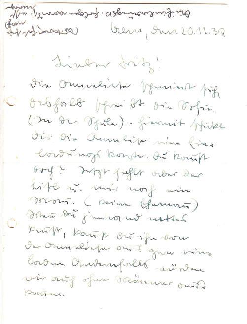 Briefe Von Sophie Scholl : Best widerstand der weiße rose images on pinterest