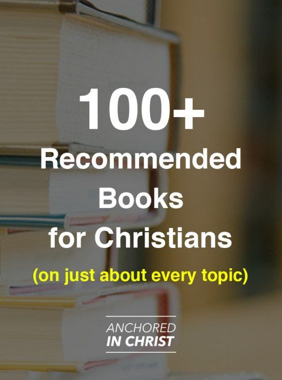 Christian dating book recommendation