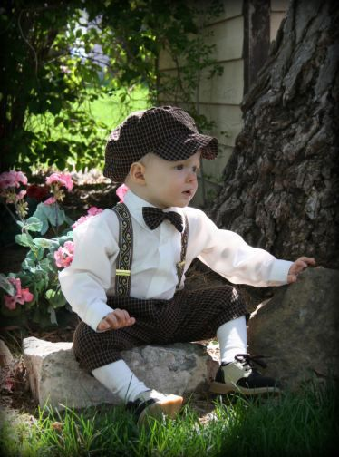1000  images about ring bearer ideas on pinterest