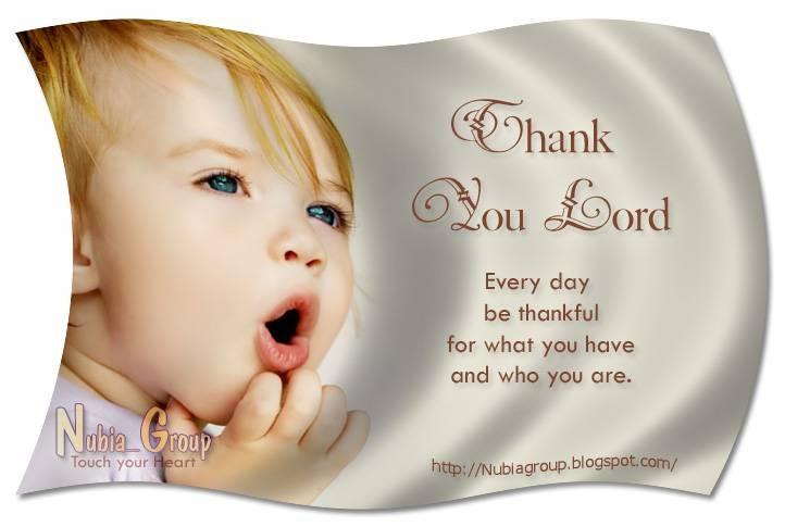 Thankfull 8