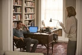 Image Result For Madam Secretary Set Design Home Style Pinterest