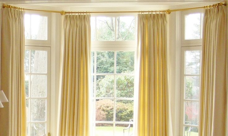 30 best images about window on pinterest discount for Discount bay windows