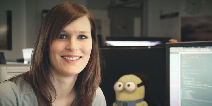 Get That Job Daily: How to be a gameplay programmer