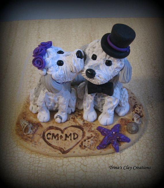 Hey, I found this really awesome Etsy listing at https://www.etsy.com/listing/172013882/wedding-cake-topper-custom-cake-topper