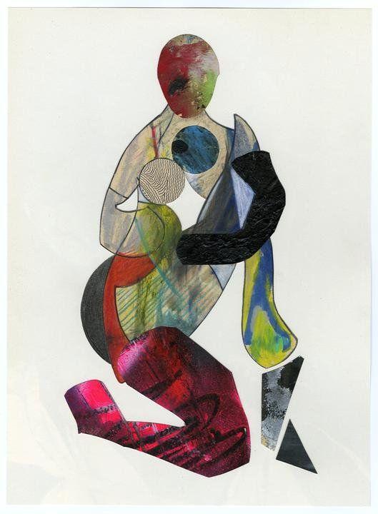 Jason Brinkerhoff, Untitled