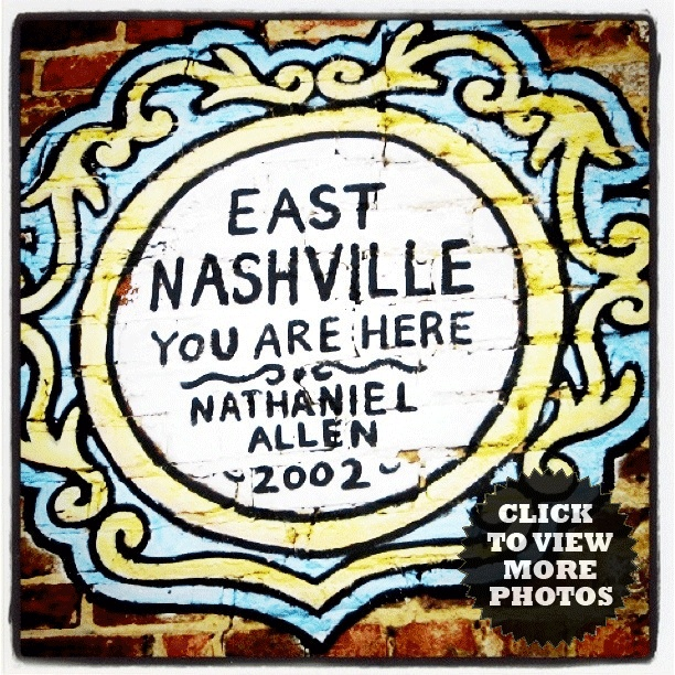 97 Best Images About Music City Stepping Stones On