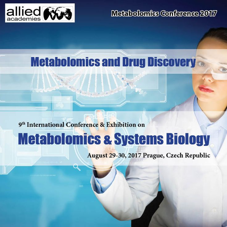 Metabolomics and Drug discovery #Metabolomics is being utilized across #Drug Discovery and development from lead compound discovery to post approval #drug surveillance. Diseases results in metabolic changes. These changes are the cause of disease progression. By identifying metabolic changes metabolomics can help in finding potential new sites for #therapeutic intervention. #Metabonomics refers specifically to the analysis of metabolic responses to various drugs or diseases. Metabonomics has