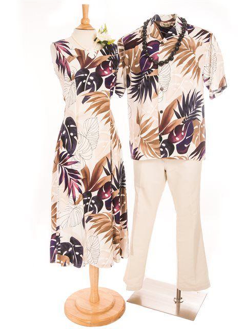 ハワイアンドレスやリゾートウェアなどハワイのレディースファッションをハワイから直送。ハワイの人気ブランドがハワイにいかなくても通販で買えちゃう!