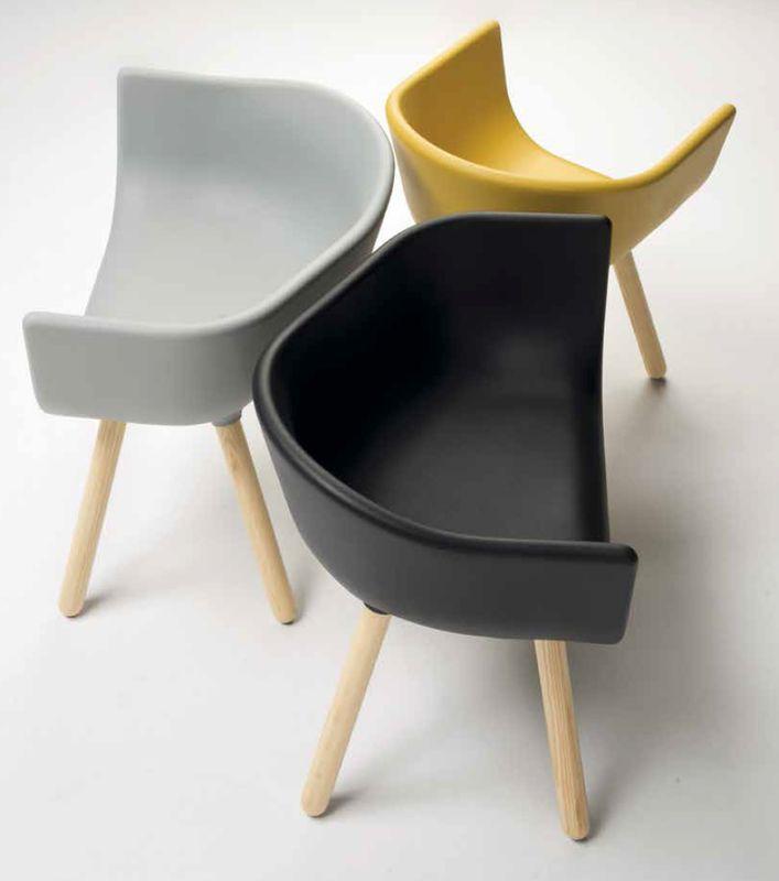 chairs&more - h a n d i c k e handicke.com