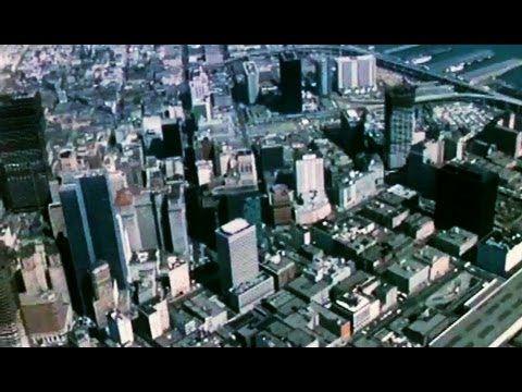 "Film: BART Construction: ""Along the Way"" 1968 San Francisco Bay Area Rapid Transit: http://youtu.be/k2mwX6o8LHE #SF #history #BART"