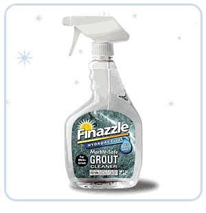 12 Best Images About Grout Cleaner On Pinterest Cleanses