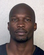 "Chad ""Ochocinco"" Johnson Arrested, Sentenced to 30 Days in Jail    Read more: http://www.usmagazine.com/celebrity-news/news/chad-ochocinco-johnson-arrested-sentenced-to-30-days-in-jail-2013106#ixzz2VpzyMNvU   Follow us: @Us Weekly on Twitter 