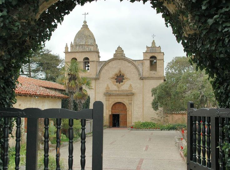 carmel valley catholic singles The golden state of california is place to find online singles from matchcom  , carmel, carmel by the  scotts valley .