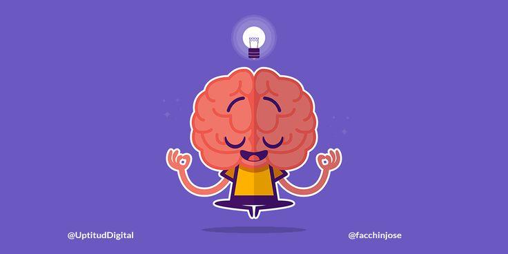 ¿Qué es el Neuromarketing y cómo te puede ayudar a vender más?   Ejemplos