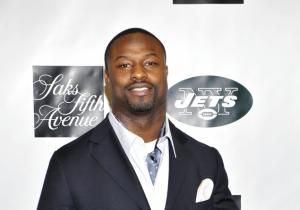 """Last August we wrote this. """"When they decided to hire Bart Scott, CBS Sports brainiacs made the following mistake: They should have used him to replace one of the stiffs sitting at the big boy's table on 'The NFL Today' rather than relegating him to the kiddies' table on their new 'That Other Pregame Show (TOPS).'"""