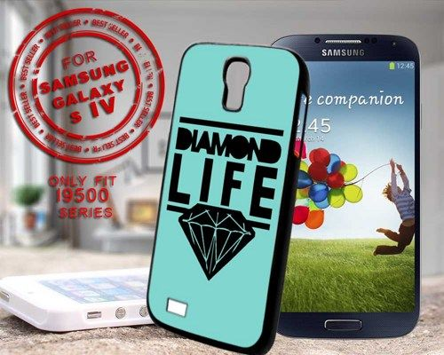 #diamond #life  #case #samsung #iphone #cover #accessories