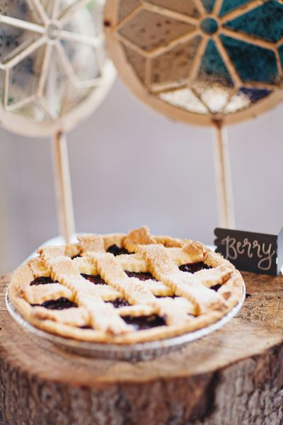 287 best southern sweets images on pinterest southern weddings Wedding Hunters Food Network texas ranch wedding by flora and fauna Man Hunter Food