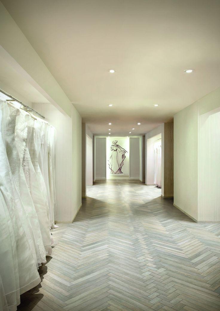 Entdecken Sie Bei Uns Auf Https://www.fliesenrabatte.de/ Neuste # FliesenTrends! #Bridal #Shopping #floortiles #whitetiles #living  #weißeFliesen