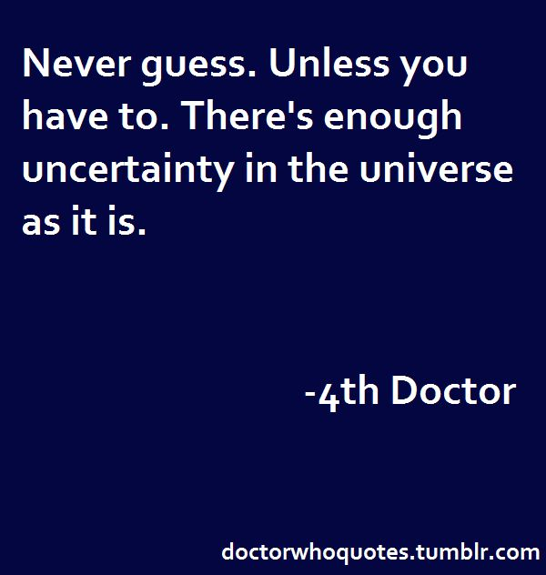 400 best images about the doctor on pinterest time lords