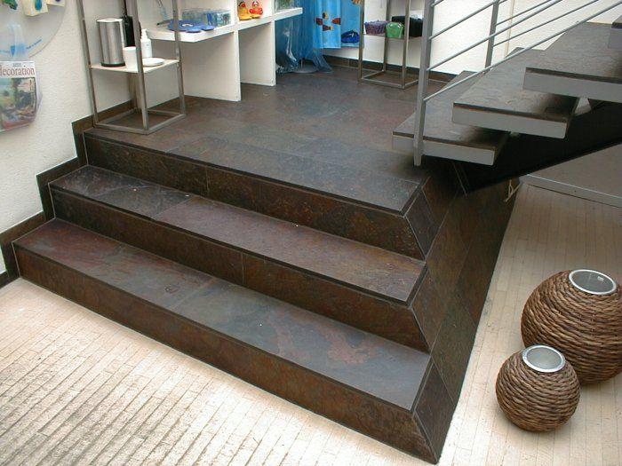 340 best images about der natursteinhandel on pinterest. Black Bedroom Furniture Sets. Home Design Ideas