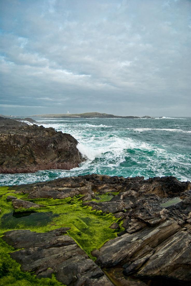 Scotland, Isle of Islay photo: kantyphotographers