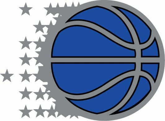 17 Best images about Orlando Magic All Jerseys and Logos ...   532 x 391 jpeg 27kB
