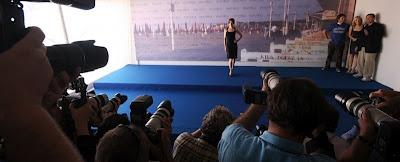 American Film Festival Deauville 2007 (Farrelly Brothers - photo Eric Gandois)