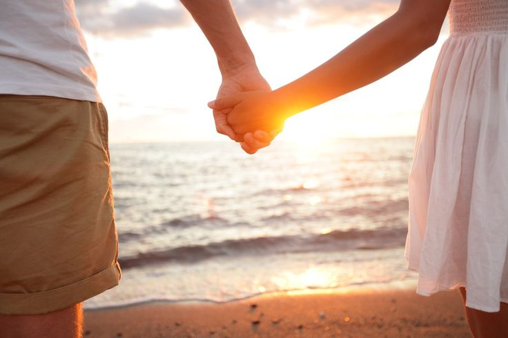 Los mejores destinos de luna de miel para parejas jóvenes - https://webadictos.com/2017/05/23/destinos-luna-miel/?utm_source=PN&utm_medium=Pinterest&utm_campaign=PN%2Bposts